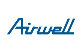 Reparatii Aer Conditionat Airwell