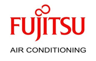 reparatii-aer-conditionat-fujitshu