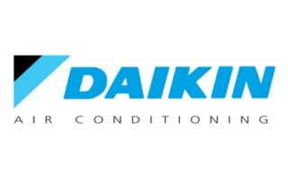 reparatii-aer-conditionat-daikin
