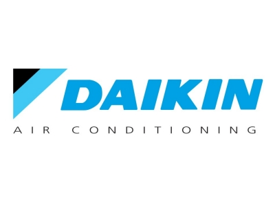 REPARATII AER CONDITIONAT DAIKIN