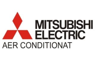 reparatii-aer-conditionat-mitsubishi-electric
